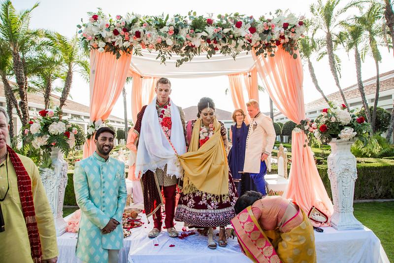 Wedding-2276.jpg
