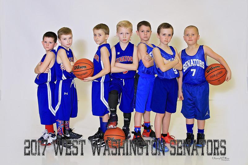 4x6WW boys 2nd grade.jpg