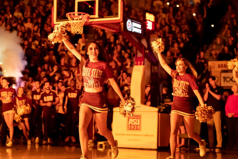 ASU_Mens_Basketball_Oregon_031.jpg