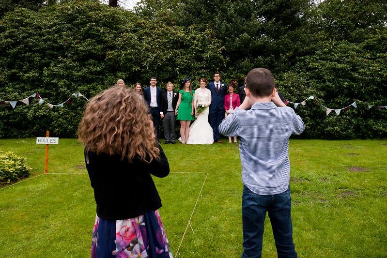 Steph and Joshua's Wedding 0598.JPG