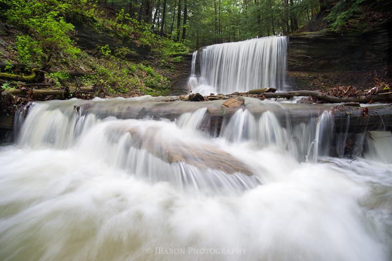 Grindstone Falls 0570