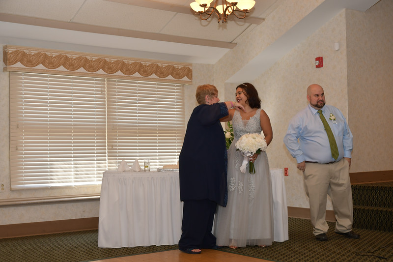 Bill-Grace-Wedding-83