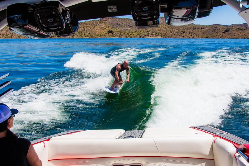 boat-demo-3600.jpg