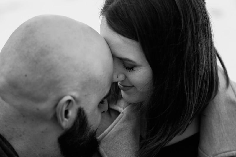 Stephanie & Julien Engagement-38.jpg