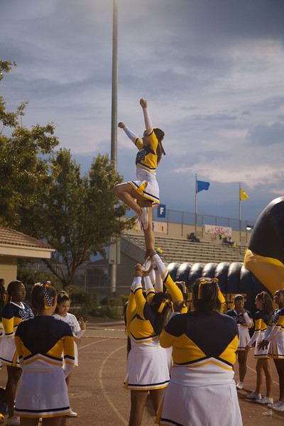 Clovis High School 2012 (154 of 602).jpg