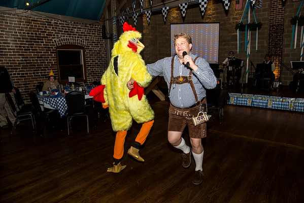 Knoxville Downtown Sertoma Clubs 2nd Annual Oktoberfest 2015