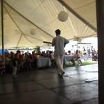 Greek Festival-Augusta GA