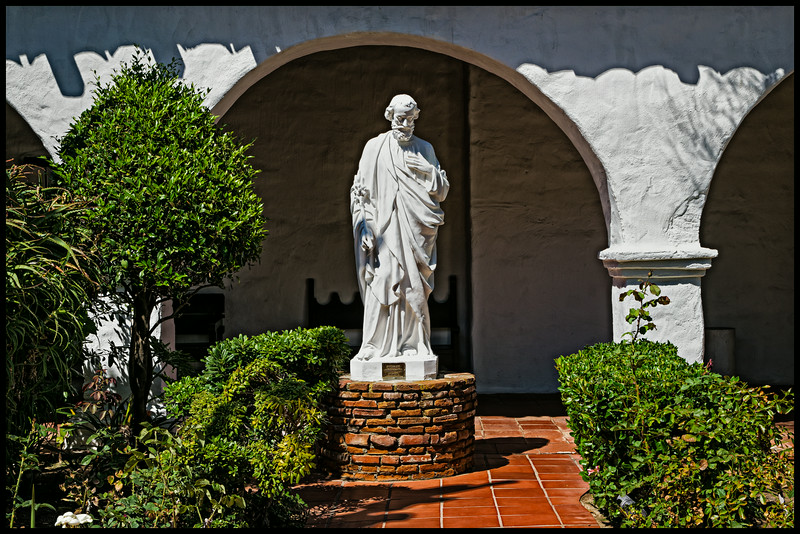 San Diego de Alcala-4.jpg
