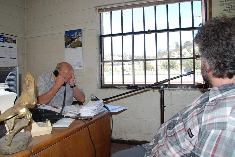 MacKennaboilers_RichardSmith_2010-08-20 _p16.JPG