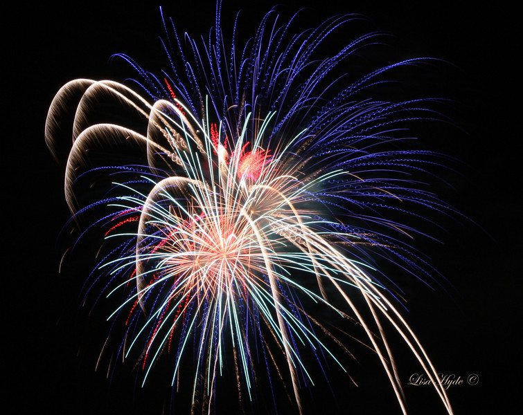 IMG_6828 PS FIREWORKS signed.jpg