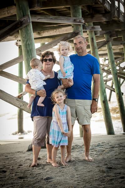 Family Beach Photography (268 of 380).jpg