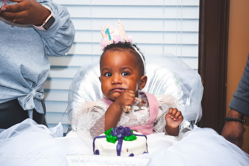 Kharis 1st Birthday-116.JPG