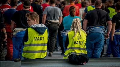 Rugslandsfestivalen 2016
