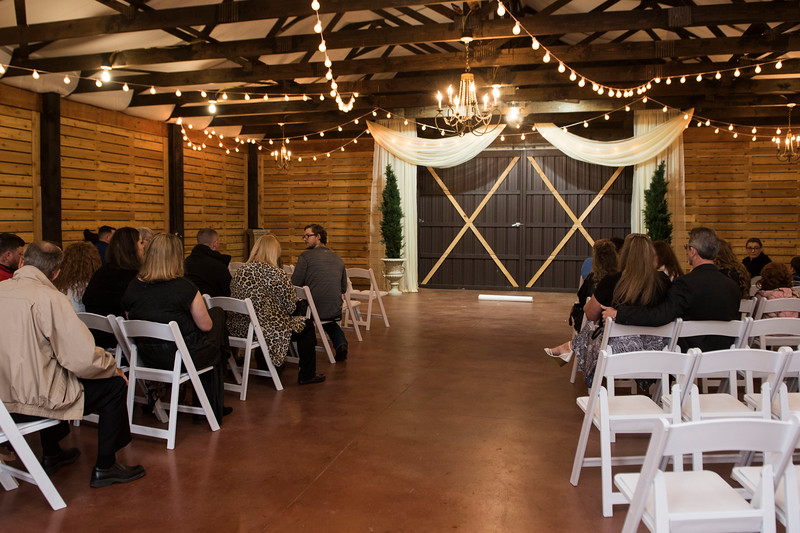 Weddings_129.jpg