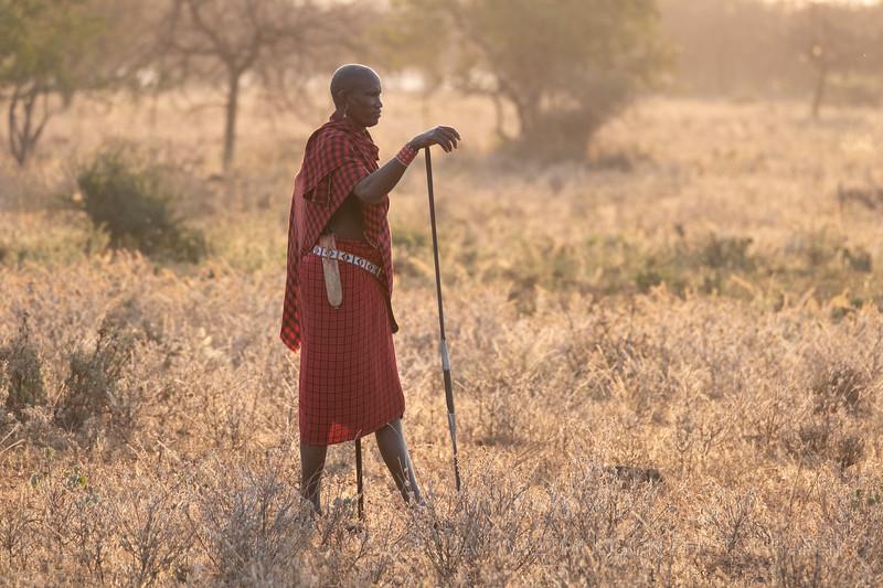 Jay Waltmunson Photography - Kenya 2019 - 128 - (DSCF3422).jpg