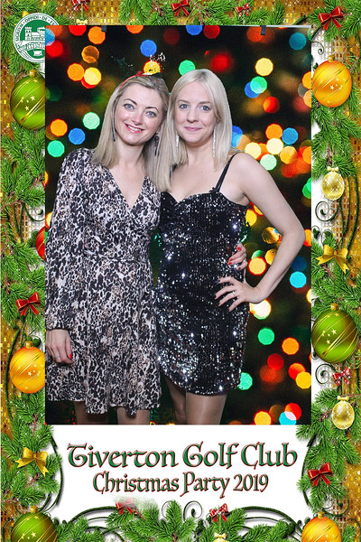 TGC Xmas Party 13 Dec-19.jpg