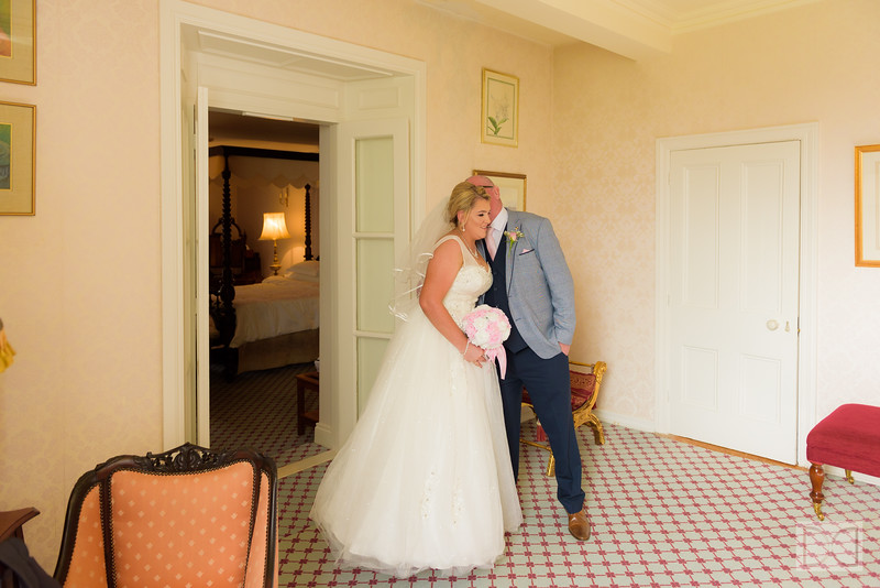 Donegal_bride_and_groom_at_castlegrove_house-20.jpg