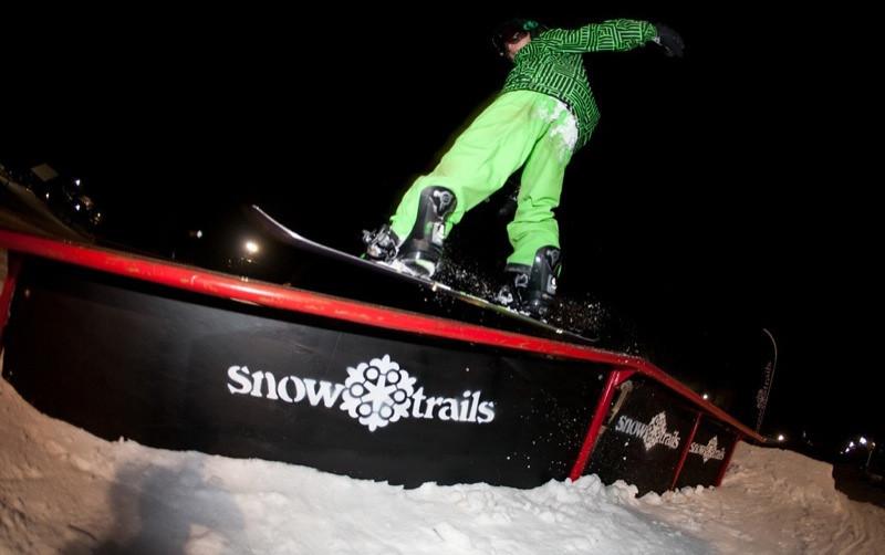 SnowTrails50thCelebration_Image020.jpg