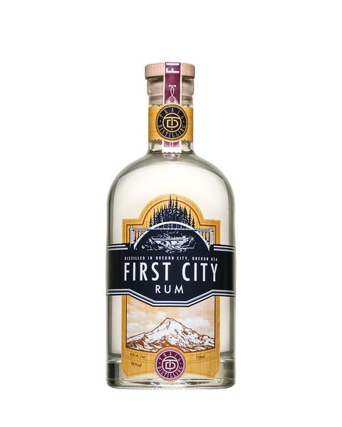 Trail Distilling First City Rum - 0001.jpg
