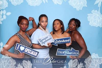2019.05.18 Spelman True Blue Gala A