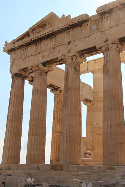 Acropolis4.jpg
