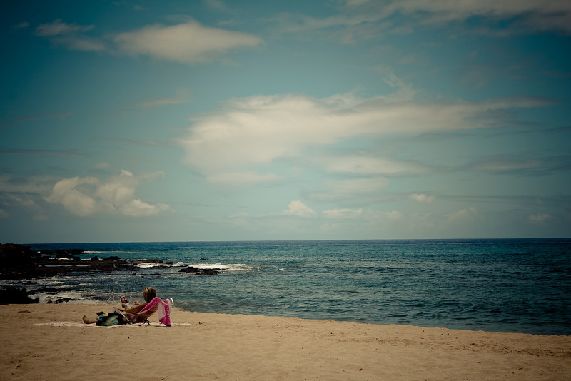 lanai beach chair.jpg