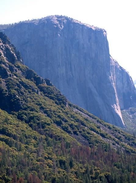 California Day 7 Yosemite 06-01-2017 6.JPG