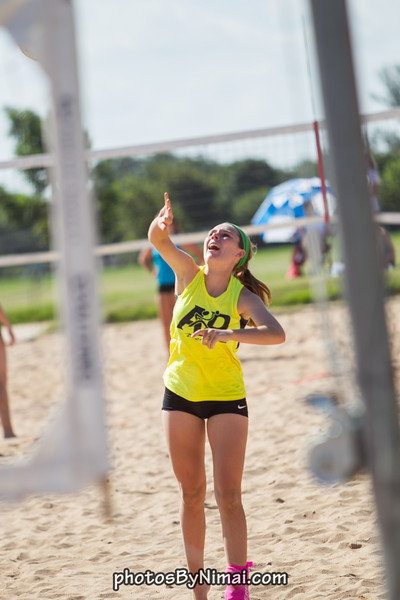 APV_Beach_Volleyball_2013_06-16_9432.jpg