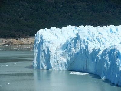 El Calafate: Perito Moreno