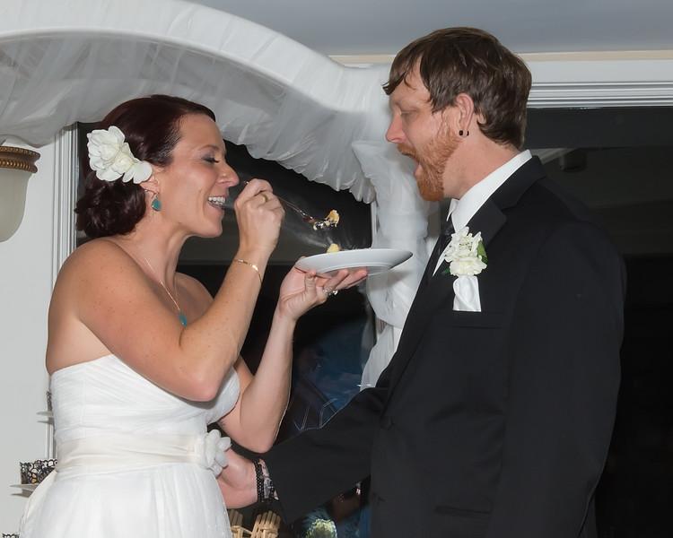 Artie & Jill's Wedding August 10 2013-279.jpg
