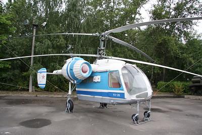 Ka-26
