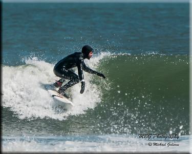March 20, 2014 Chincoteague Surf Crew