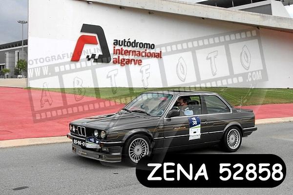 ZENA 52858.jpg