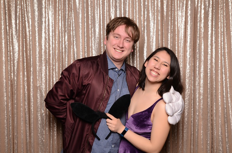 20180324_MoPoSo_Seattle_Photobooth_Number6Cider_Thoms50th-117.jpg