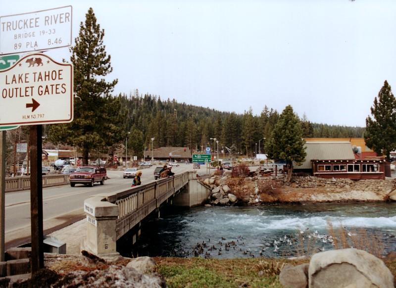 2000_December_Lake_Tahoe__0015_a.jpg