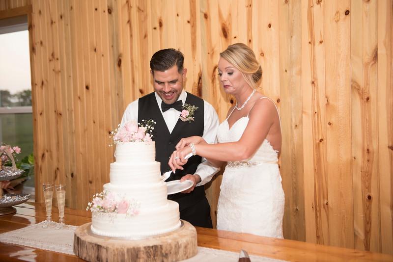 weddings_196.jpg