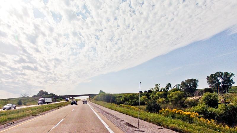 AS3 I-80 Sep 3 2019 Iowa And Nabraska GoPro 3DVR PRT023D_L1172.jpg