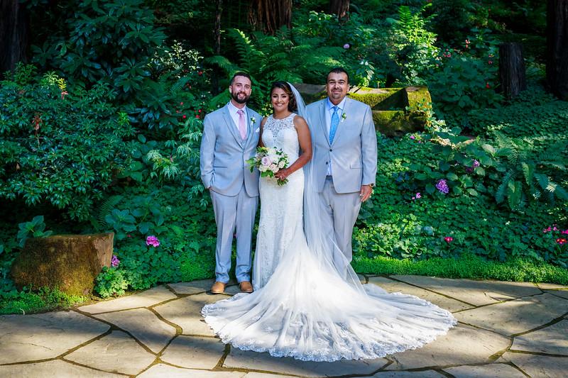 Neelam_and_Matt_Nestldown_Wedding-1459.jpg