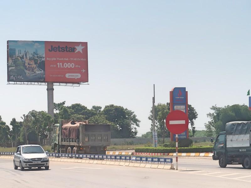 IMG_1623-jetstar-advertising.jpg