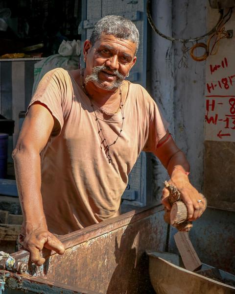 India-Pushkar-2019-7028.jpg