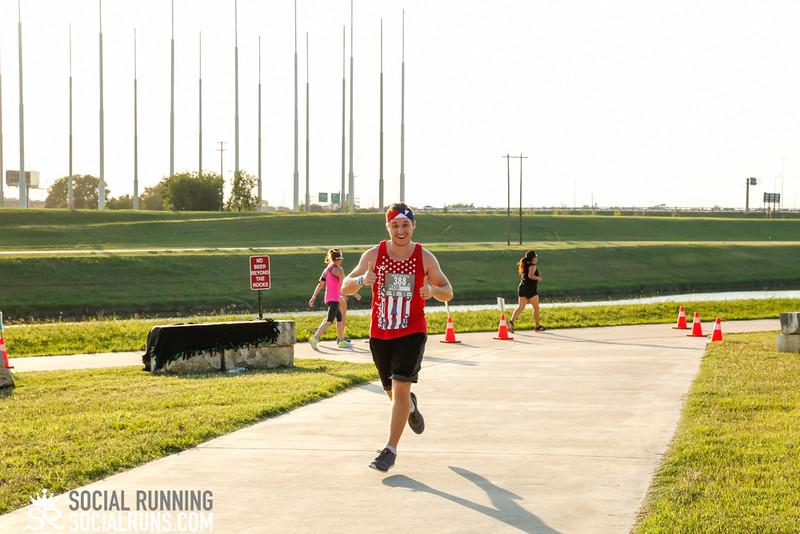 National Run Day 5k-Social Running-2288.jpg