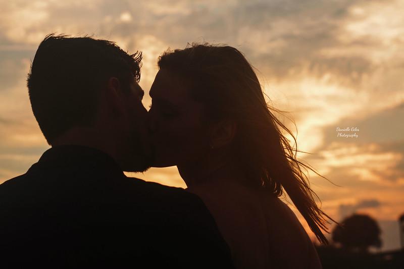 _2_website_couples-29.jpg