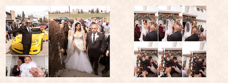 Calgary-Spruce-Meadows-Wedding-041-042.jpg