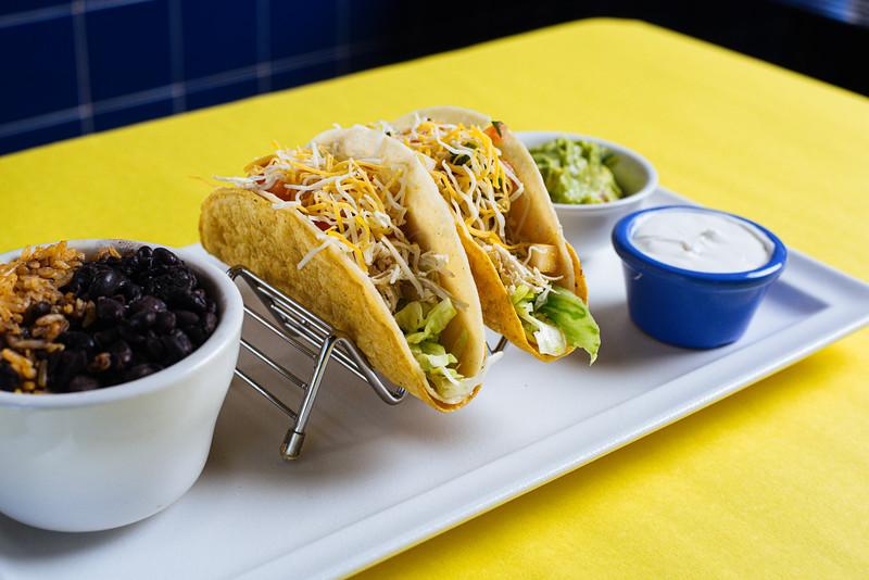 Pancho's Burritos 4th Sesssion-182.jpg