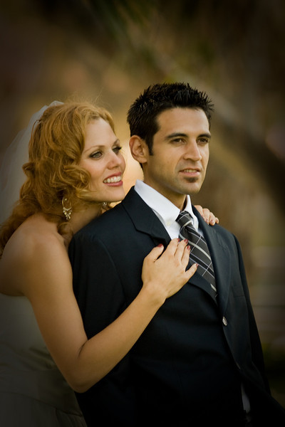 Brandon Cruz - Tiffaney & Mario-5.jpg