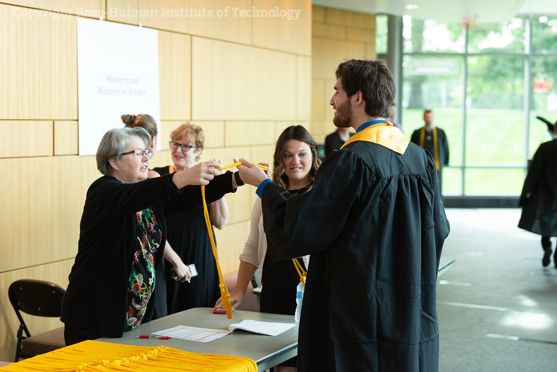 PD3_4470_Commencement_2019.jpg