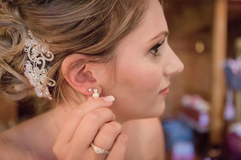 Rockford-il-Kilbuck-Creek-Wedding-PhotographerRockford-il-Kilbuck-Creek-Wedding-Photographer_G1A9806 copy.jpg