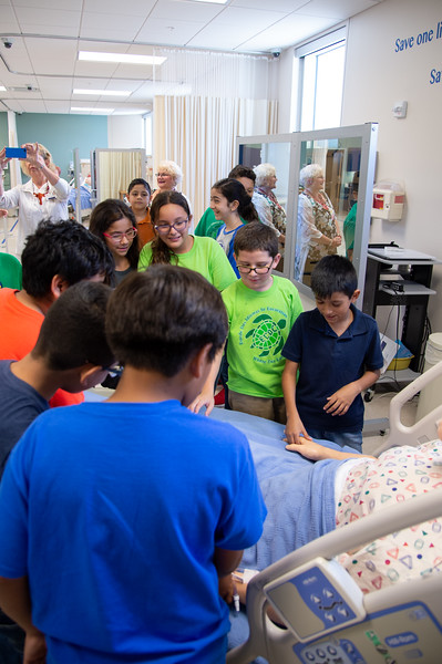2019_0919-Nursing-ECDC-PN-0726.jpg