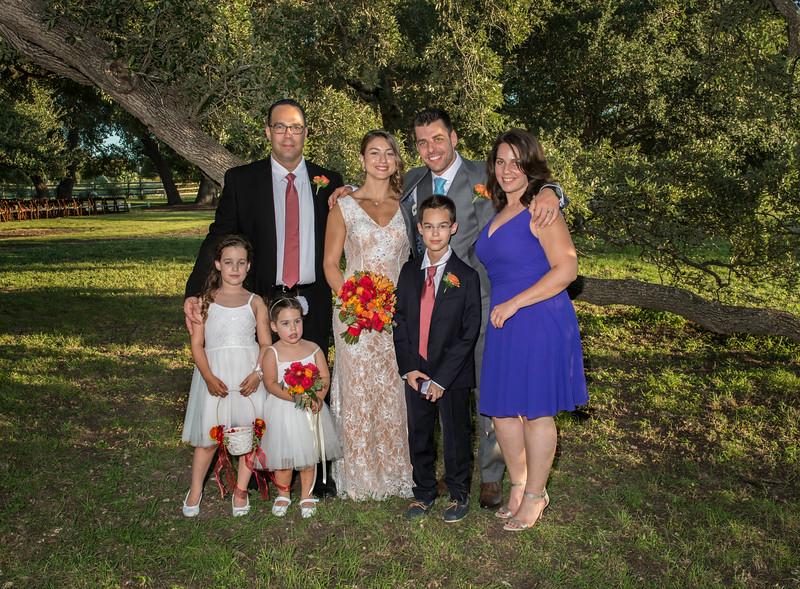 Family Shots 5.jpg