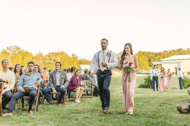 470_Aaron+Haden_Wedding.jpg